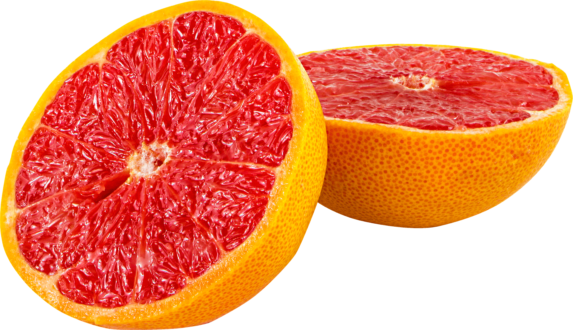 fruit-1220367_1920 (1)