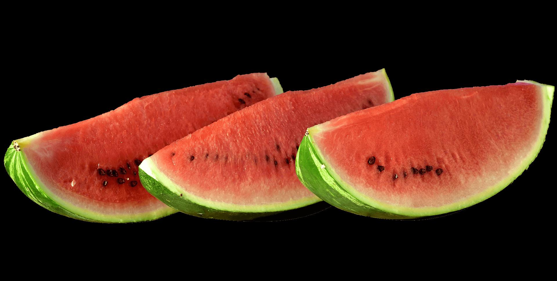 watermelon-5735979_1920 (1)